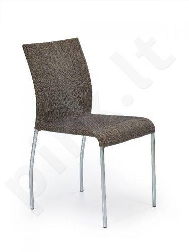 K117 Kėdė