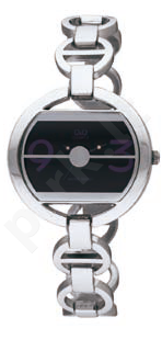 Moteriškas laikrodis Q&Q F113-604Y