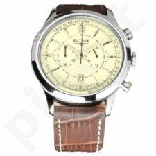 Vyriškas laikrodis ELYSEE Artos 18003