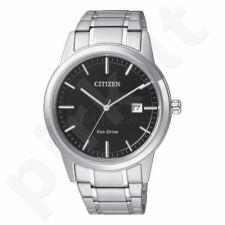 Vyriškas laikrodis Citizen Eco Drive AW1231-58E