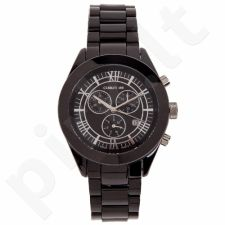 Vyriškas laikrodis Cerruti 1881 CRA004Z222G