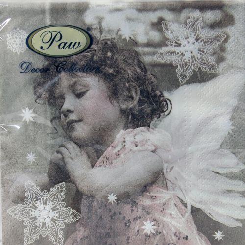 Servetėlės Angels Prayer