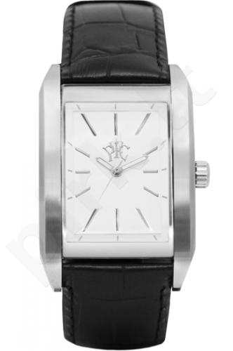 Vyriškas RFS laikrodis RFS P610301-04A