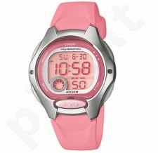 Moteriškas Casio laikrodis LW200-4BVEF