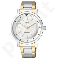 Vyriškas laikrodis Q&Q Q892J401Y