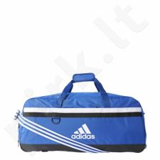 Krepšys Adidas Tiro15 Team Bag L S30253