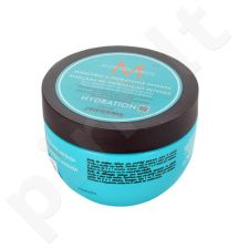 Moroccanoil Intense Hydrating Mask, kosmetika moterims, 250ml