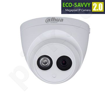 IP network camera 2MP FULL HD IPC-HDW4220EP