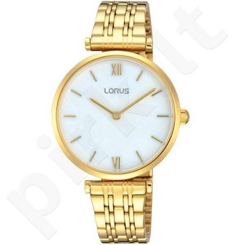 Moteriškas laikrodis LORUS RRW92EX-9