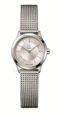 Moteriškas CALVIN KLEIN laikrodis K3M23126