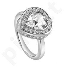 Guess moteriškas žiedas UBR28507-56