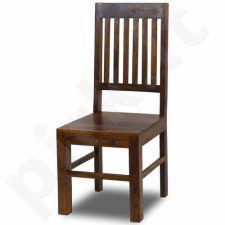 Kėdė 104088