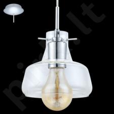 Pakabinamas šviestuvas EGLO 49265 | BRIXHAM