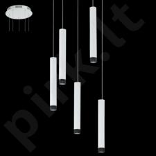 Pakabinamas šviestuvas EGLO 93798   RAPARO