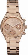 Laikrodis GUE DRE ELEGANT  W0323L3