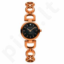 Moteriškas laikrodis ATLANTIC Elegance 29034.44.61