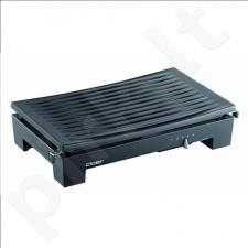 CLoer 6410 Black, 1200 W W