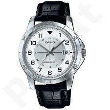 Casio Collection MTP-V008L-7B1UDF vyriškas laikrodis