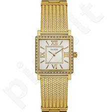 Moteriškas GUESS laikrodis W0826L2