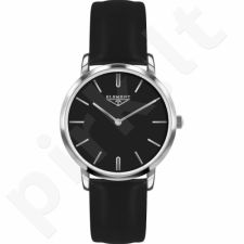Moteriškas 33 ELEMENT laikrodis 331630