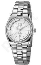 Laikrodis Breil Manta Professional TW1352