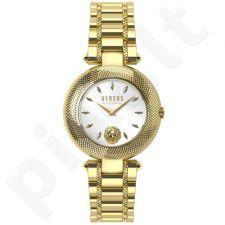 Versus by Versace S71050016 Bricklane moteriškas laikrodis
