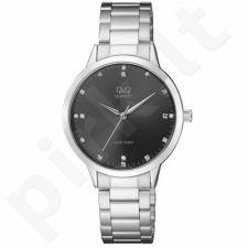 Moteriškas laikrodis Q&Q QA09J202Y