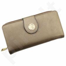 Moteriška piniginė MPN1782