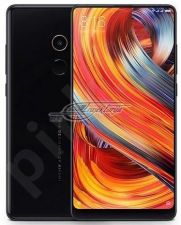 Smartphone XIAOMI Mi Mix 2 ( 5,99