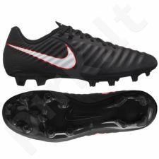 Futbolo bateliai  Nike Legend 7 Academy FG M AO2596-006
