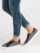 SHELOVET Su šniūreliais Laisvalaikio batai