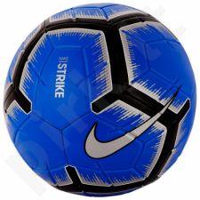 Futbolo kamuolys Nike Strike SC3310-410
