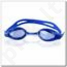 Plaukimo akiniai Spurt blue KOR-2 AF 20