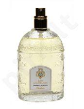 Guerlain Eau de Guerlain, tualetinis vanduo (EDT) moterims ir vyrams, 100 ml