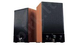 Kolonėlės Genius Speakers SP-HF1250B