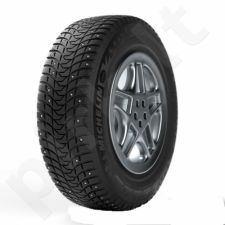 Žieminės Michelin X-ICE NORTH XIN 3 R18