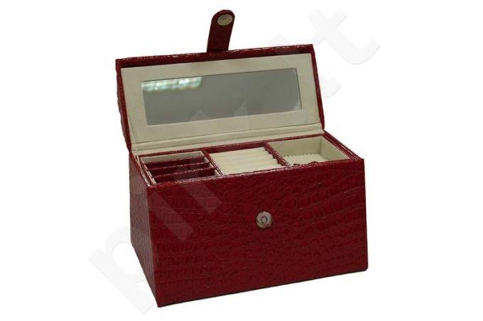 Papuošalų dėžutė 56854