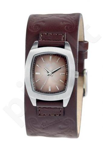 Laikrodis Memphis M36412-736