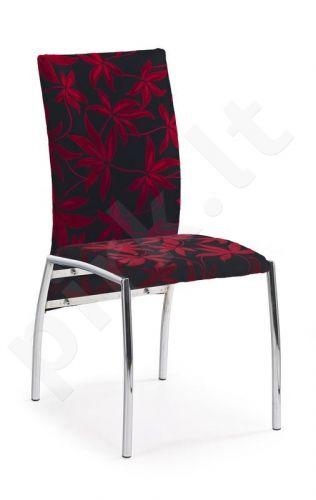 K119 kėdė
