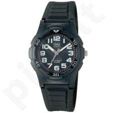 Vaikiškas laikrodis Q&Q VQ14J002Y