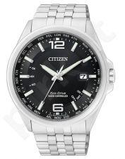 Vyriškas laikrodis Citizen CB0010-88E