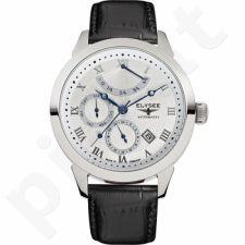 Vyriškas laikrodis ELYSEE Talos 17008