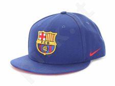 Kepurė Nike 686241