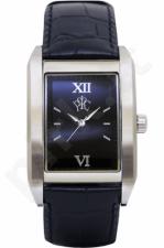 Vyriškas RFS laikrodis RFS P620301-13D