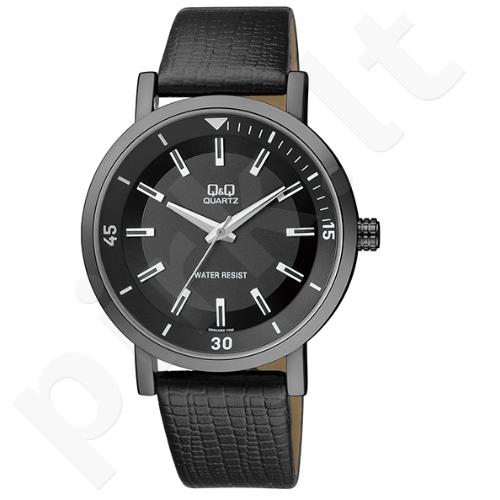 Vyriškas laikrodis Q&Q Q892J502Y