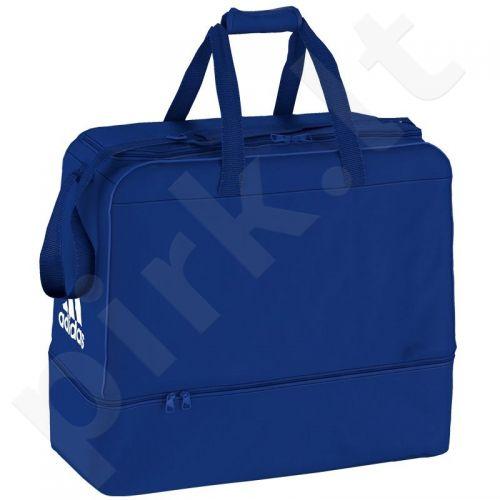 Krepšys Adidas Team Bag L F86719