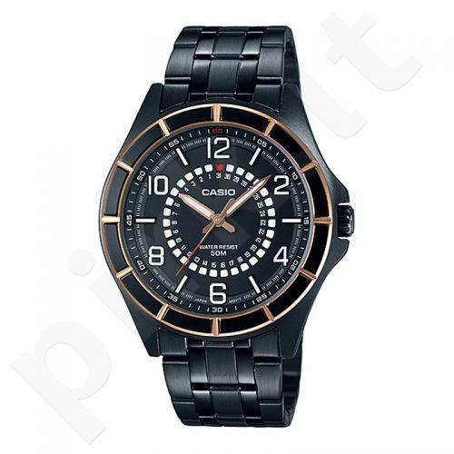 Vyriškas laikrodis Casio MTF-118B-1AVEF