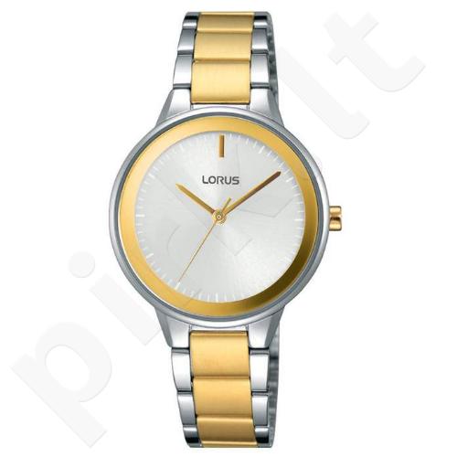Moteriškas laikrodis LORUS RRS75VX-9