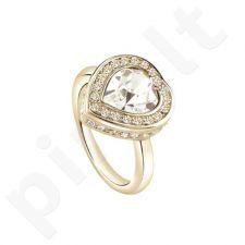 Guess moteriškas žiedas UBR28508-54