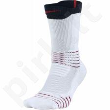 Kojinės Nike Elite Versatility Basketball Crew SX5369-103